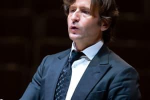 TSO - Rigoletto Opera in Concert