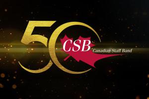 CSB 50