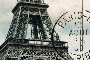 TSO - An American in Paris