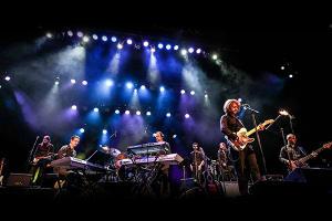 Classic Albums Live: Supertramp