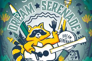 5th Annual Dream Serenade Benefit Concert