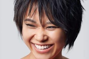 TSO - Gimeno, Yuja Wang & Brahms
