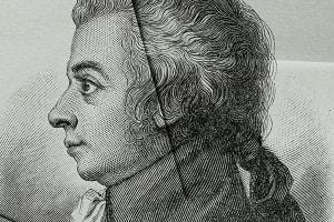 TSO - Mozart 40