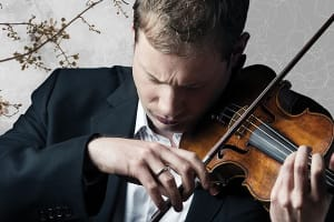 TSO - Vivaldi's Four Seasons