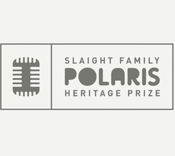 Polaris Heritage Prize Event