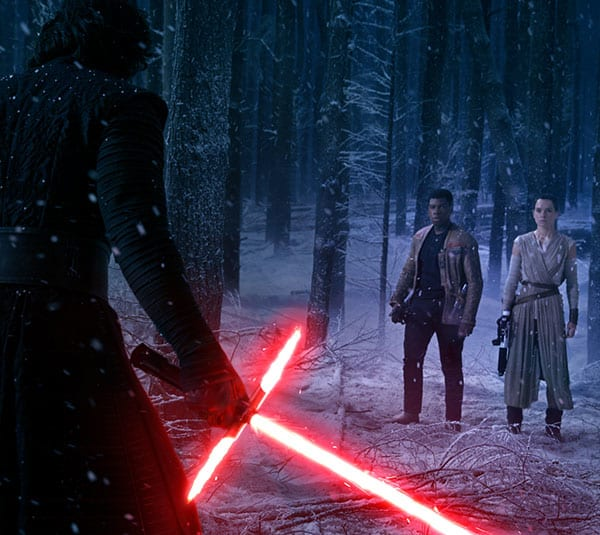 star-wars-force-awakens_x7wqoc.jpg
