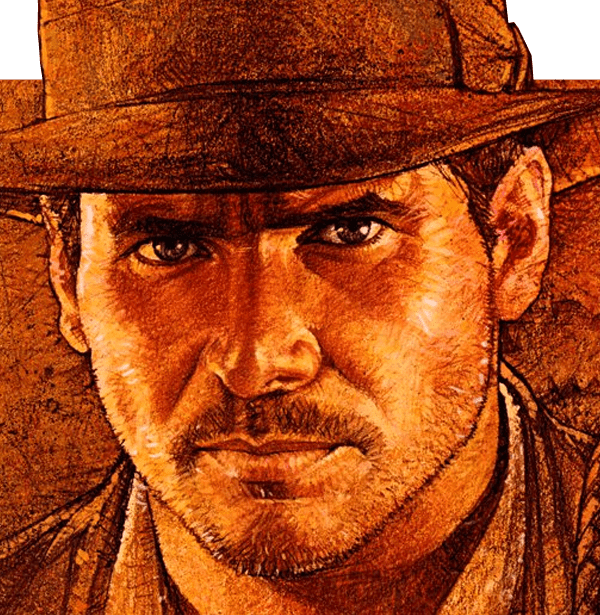 TSO - Indiana Jones and the Raiders of the Lost Ark with Live Orchestra