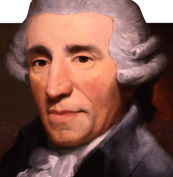 TSO - What Makes It Great?® Haydn London Symphony