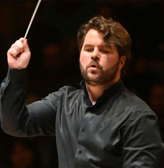 TSO - Relaxed Performance: Mozart's Jupiter Symphony