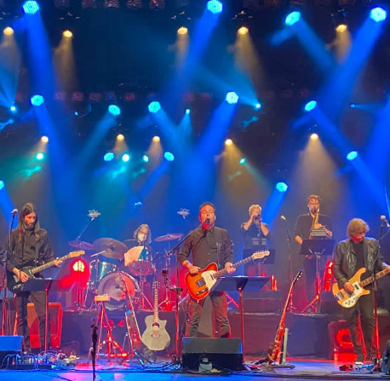 Classic Albums Live: U2