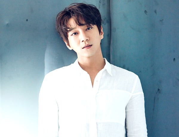 Hwang Chi Yeul