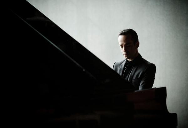 TSO - Brahms & Rachmaninoff
