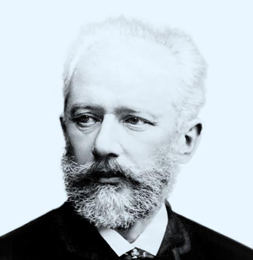 TSO - All Tchaikovsky