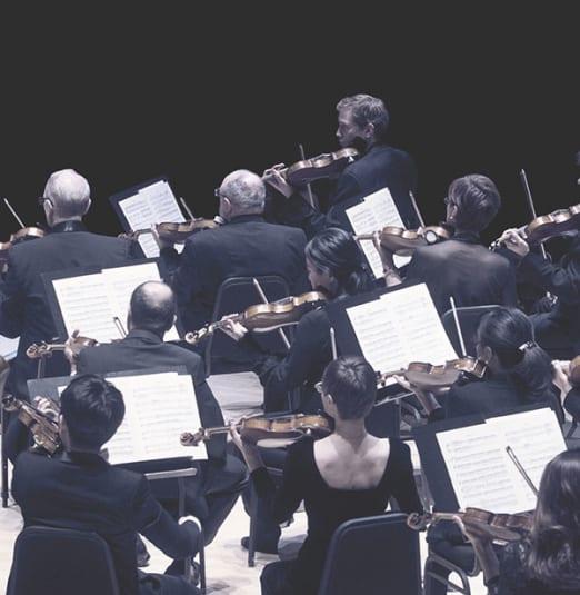 TSO - Beethoven 5