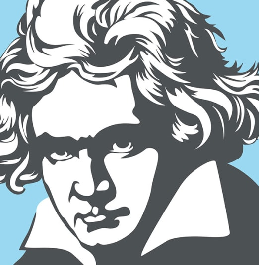 TSO - Beethoven Lives Upstairs