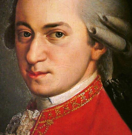 TSO - Majestic Mozart