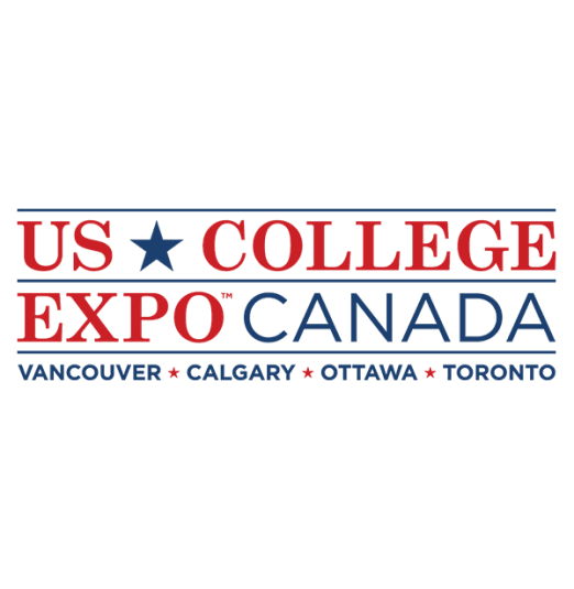 US College Expo: Toronto
