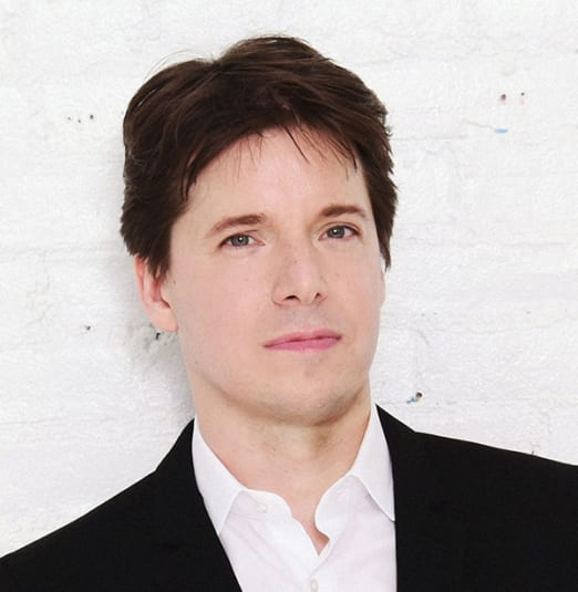 TSO - Joshua Bell with NACO