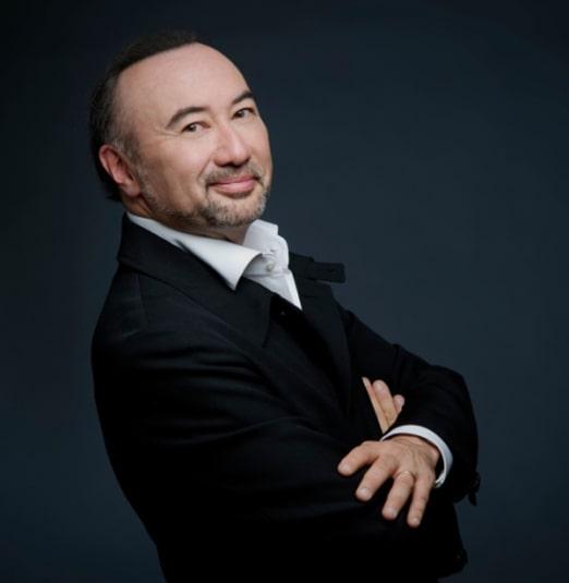 TSO - Brahms Symphony 1