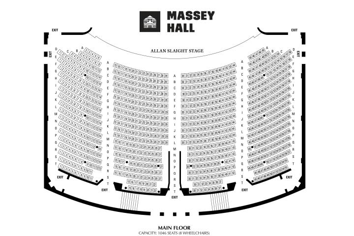 b hall seating diagram  diagrams  auto parts catalog and