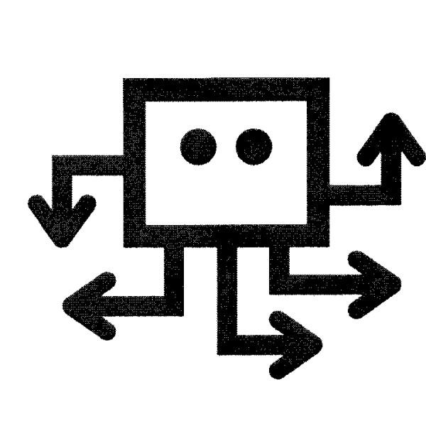 Robot 0