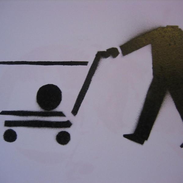 1024px stencil shopping cart