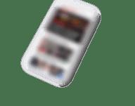 svetformule_projekt_mockup_mobile