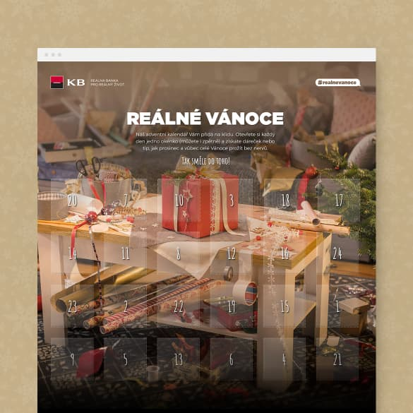 kb-realne-vanoce-top-projekt