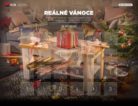 kb_realne_vanococe_projekt_mockup_1170