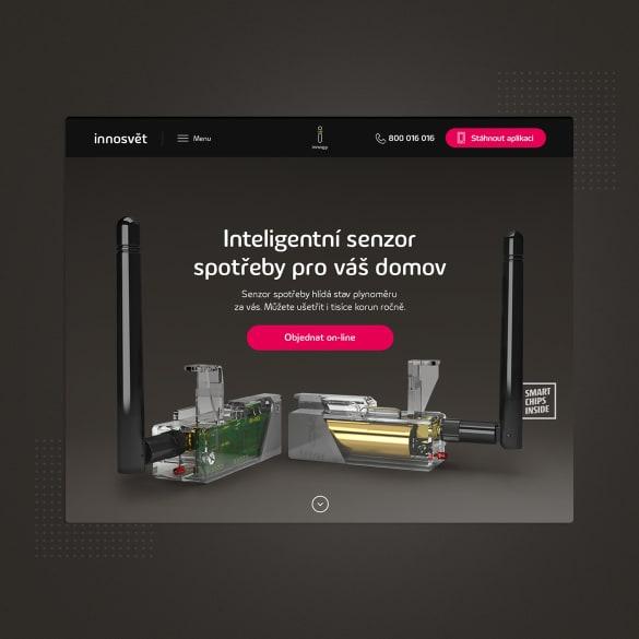 innosvet_projekt_4