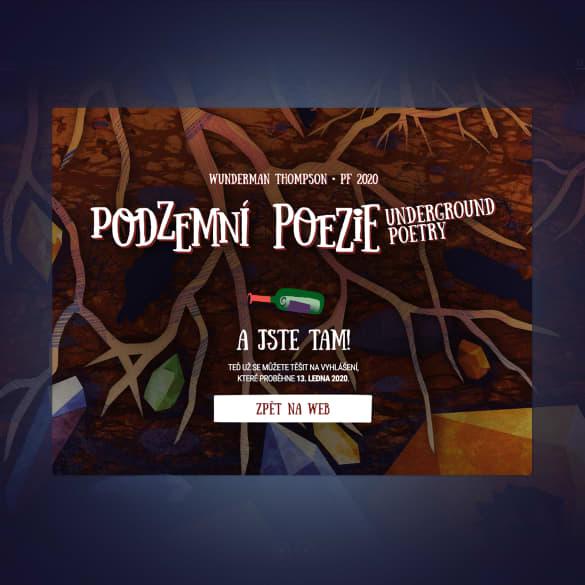 podzemni_poezie_projekt_5