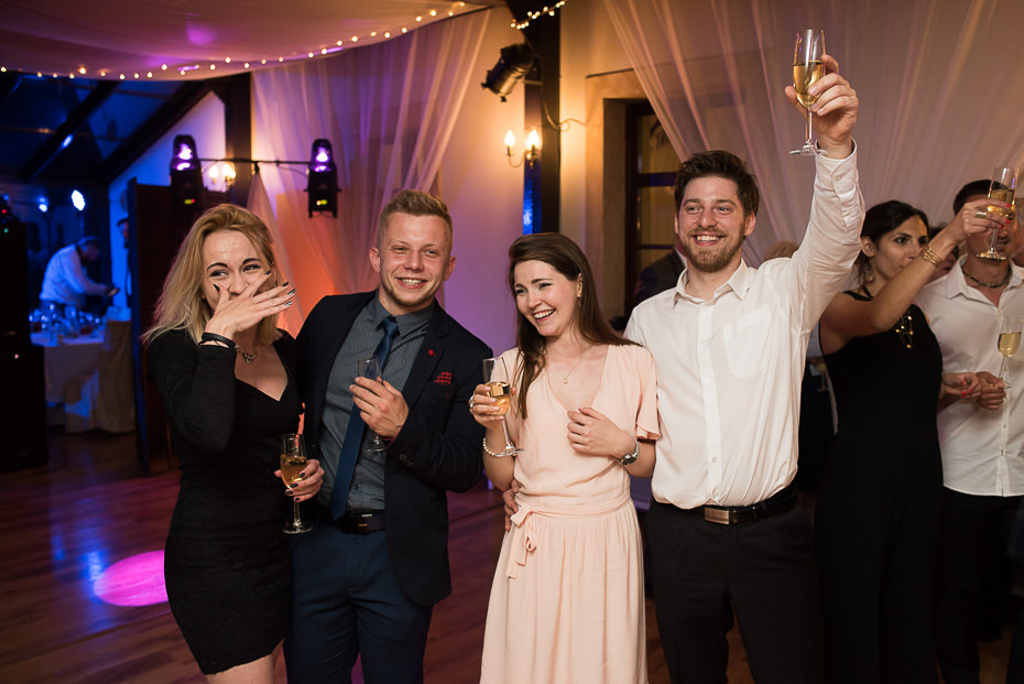 palac wojanow wedding