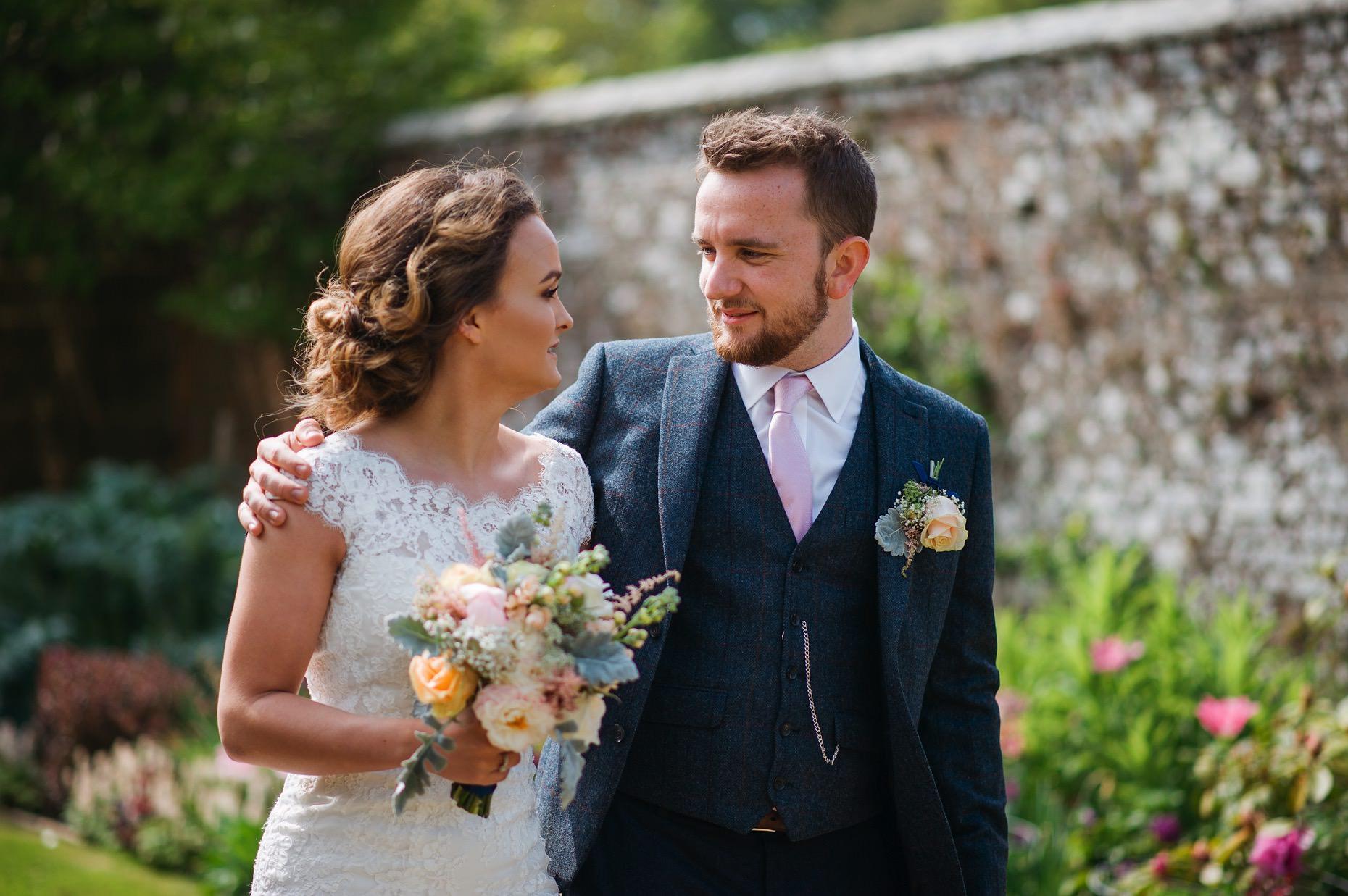 wadhurst castle wedding