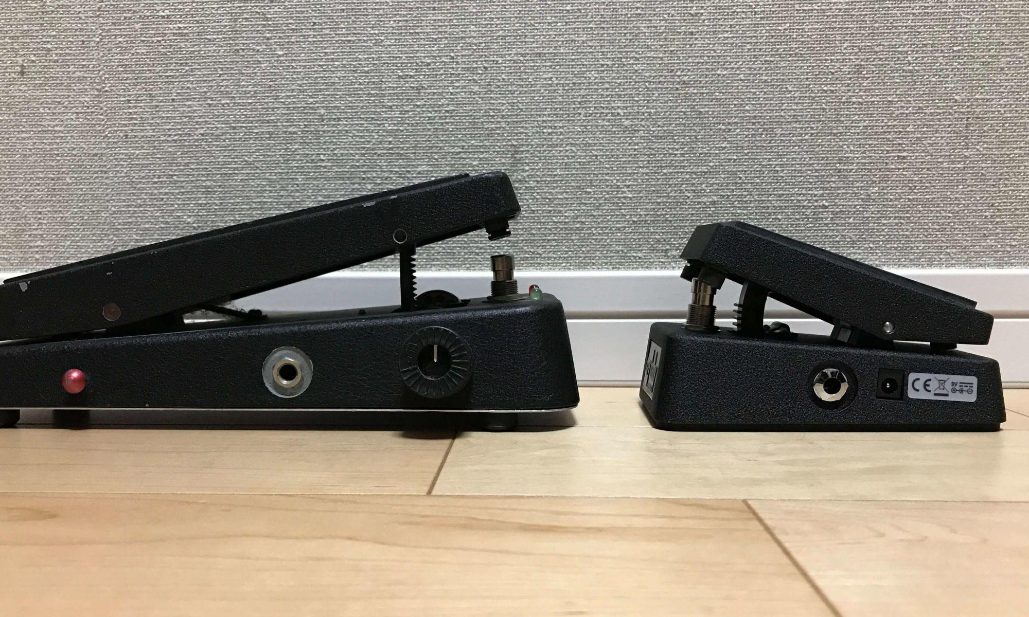 535とCBM95