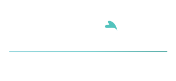 Microbe Formulas Logo