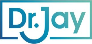 Doctor Jay Logo