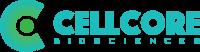 Cellcore Biosciences Logo