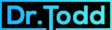 Doctor Todd Logo