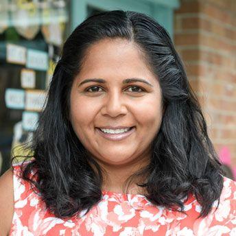 Cellcore Biosciences Customer: Maria S. Testimonial