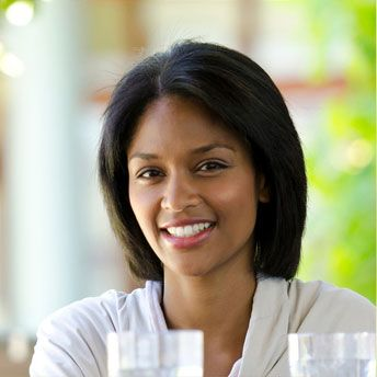 Microbe Formulas Customer: Catherine L. Testimonial