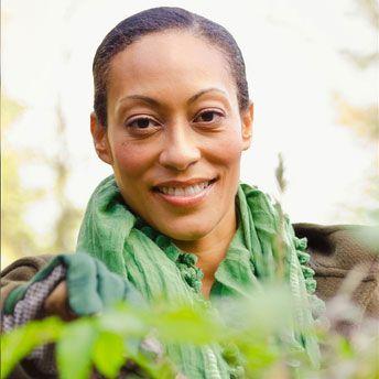 Cellcore Biosciences Customer: Donna C. Testimonial