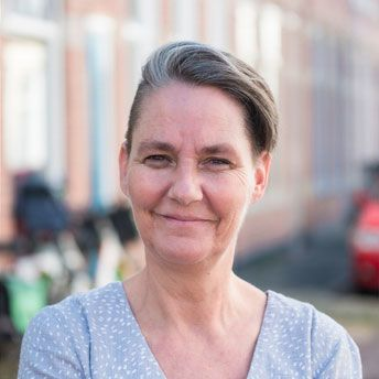 Microbe Formulas Customer: Heidi D. Testimonial