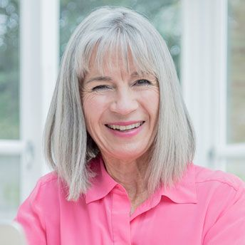Microbe Formulas Customer: Sharon Q. Testimonial