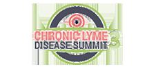 Chronic Lyme Disease Summit