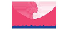 Womens Wellness Summit