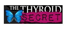 Thyroid Secret Summit