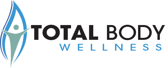Total Body Wellness