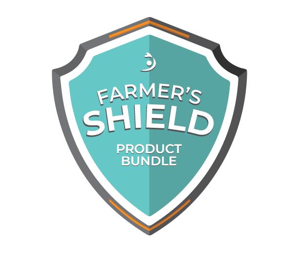 Farmers Shield