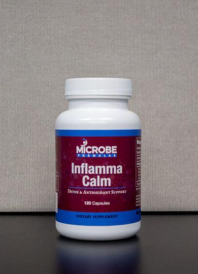 Inflamma Calm