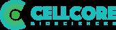 CellCore Brand Logo